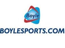 Boylesports расширяет ассортимент игровых слотов