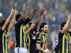 Турецкий клуб расправится с обороной «канониров»