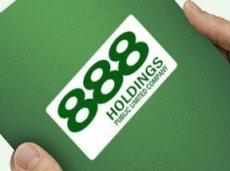 888 проводит активную работу в США