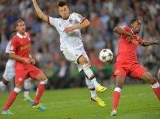 Матч между «Миланом» и ПСВ получится открытым и захватывающим