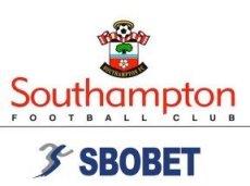 Пятый клуб АПЛ решил продвигаться в Азию вместе с букмекером SBOBET