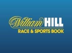 Клиенты William Hill в Неваде смогут делать ставки по всему штату