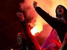 Вероятность побед «Арсенала», «Базеля», «Легии» и «Шальке» оценивается в 12.5