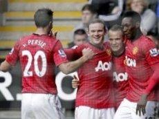 «Манчестер Юнайтед» не остановить «Уигану», несмотря на не лучшую предсезонку чемпионов