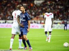 «ПСЖ» обыграет «Бордо» с разницей от двух голов в матче за Суперкубок