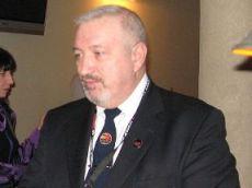 Владимир Синицын будет давать прогнозы на снукер читателям «РБ»