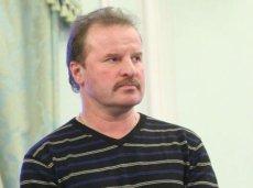 Борис Чухлов считает, что не следует недооценивать соперника