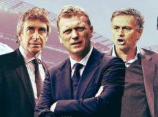 В новом сезоне все фавориты поведут борьбу под новым руководством