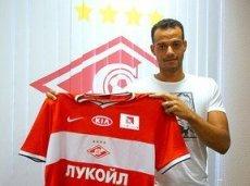 Жоао Карлос уверен в победе «Спартака»