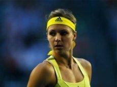 Кириленко не испытает проблем в матче с Викмайер