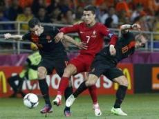 Криштиану Роналду обеспечит прохождение ставки на голы обеих сторон