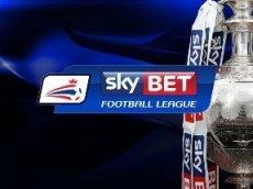Sky Bet теперь имеет как никогда большое влияние на Футбольную лигу Англии