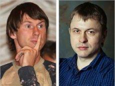 Титов против Лысенко