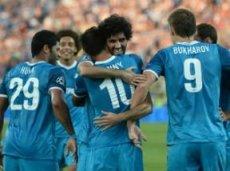 Питерцы победят в Португалии