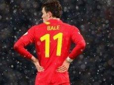 Без Бэйла надеяться валлийцам не на что