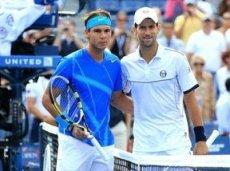 Джокович не пустит Надаля ко второму титулу на US Open