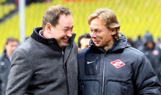 «Спартак» и ЦСКА могут разойтись миром
