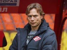 «Спартак» и ЦСКА не потеряют очки в 10-м туре чемпионата России