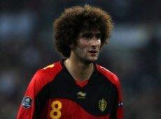 Таш Саркисян спрогнозировал матч Бельгии с Шотландией