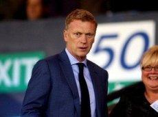 «Манчестер Юнайтед» огорчит «Кристалл Пэлас»