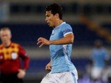«Лацио» снова выиграет на своем поле