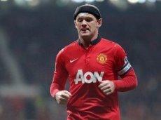 «Манчестер Юнайтед» возьмет три очка на своем поле