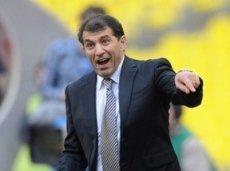 Рахимов не считает «Аустрию» серьезным соперником для «Зенита»