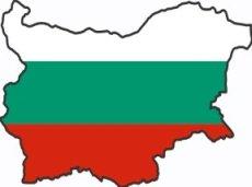 Игорным операторам по-прежнему непросто работать в Болгарии