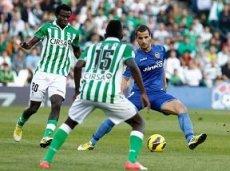 «Бетис», играя против нестабильной обороны «Валенсии», имеет шансы на первую победу в сезоне