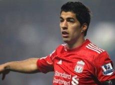 Если «Ливерпулю» не удастся обеспечить себе место среди европейской элиты, уругвайский футболист снова попытается сменить клуб