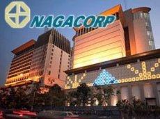 Президент NagaCorp считает, что игорно-развлекательный комплекс в «Приморье» составит конкуренцию заведениям Макао и Лас-Вегаса