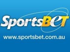 Более трети опрошенных остановили свой выбор на Sportsbet