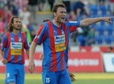 Чешская команда воспользуется неуверенной игрой «горожан» на выезде