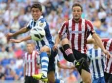 «Эспаньол» и «Атлетик» порадуют голами, утверждает статистика