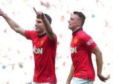 «Манчестер Юнайтед» впервые в сезоне выиграет на «Олд Траффорд»