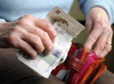 Стареющий игрок на ставках ограблен в британском ППС