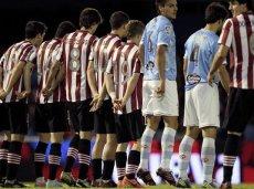 Ариц Адурис забил в трех из предыдущих четырех встреч в Ла Лиге между сегодняшними соперниками