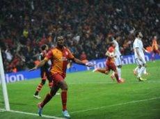 В Стамбуле снова будет жарко