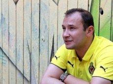 Константин Генич: питерцы победят в результативном матче