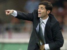 Тренер объяснит «Вильярреалу», как вернутся к голевым дорожкам