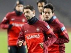 Португалии придется обойтись без Данни