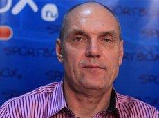 Александр Бубнов не верит в «Терек», а также ставит на минимальную победу «Краснодара»