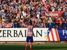«Атлетико» выиграет домашний матч у «Зенита»