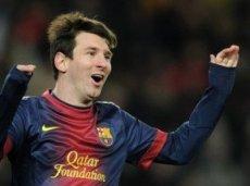 «Барселона» пропустит гол от «Аякса», который забивает часто
