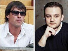Егор Титов против Алексея Агеева