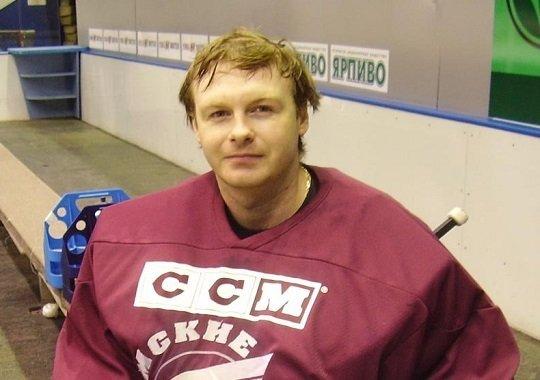 Тортунов ставит на победу СКА