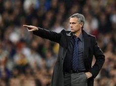 Жозе Моуринью непобедим в качестве менеджера в родных стенах «Челси» в АПЛ на протяжении 64 матчей