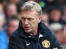 «Манчестер Юнайтед» пока не впечатляет игрой на своем поле