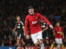 Английский клуб в престижнейшем еврокубке пропускает в восьми играх кряду
