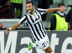 «Ювентус» и «Милан» сыграют результативно